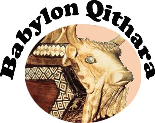 Eau Claire market babylon Qithara